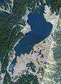 88px-Lake_biwa[1]